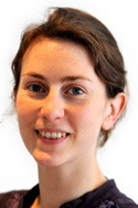Alice Hyland - Cello and Music Theory Teacher - North-West London